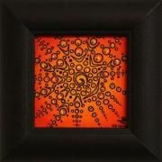 Sous Verre 80 X 120 Cm Galerie Creation